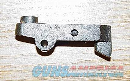 M98 Mauser Sear, NOS  Non-Guns > Gun Parts > Misc > Rifles