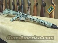 Remington R25 VTR Predator - 308 Win  Guns > Rifles > Remington Rifles - Modern > Bolt Action Non-Model 700