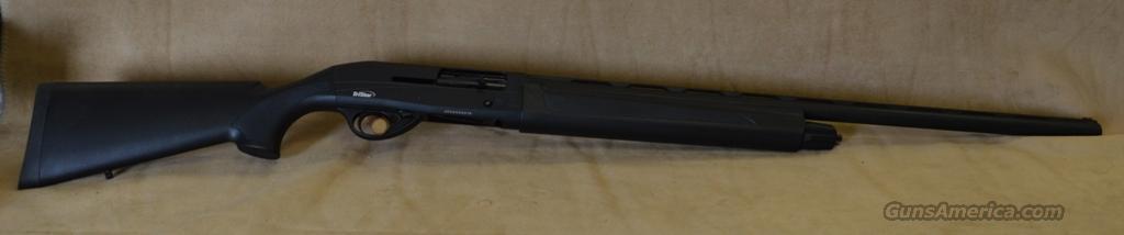 """20128 Tristar Raptor 28"""" Black - 12 gauge  Guns > Shotguns > Tristar Shotguns"""