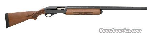 83700 Remington 1187 Sportsman Field - 12 gauge  Guns > Shotguns > Remington Shotguns  > Autoloaders > Hunting