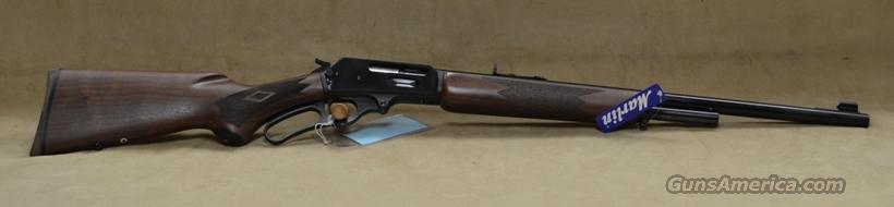 70460 Marlin 1895 Classic - 45/70  Guns > Rifles > Marlin Rifles > Modern > Lever Action