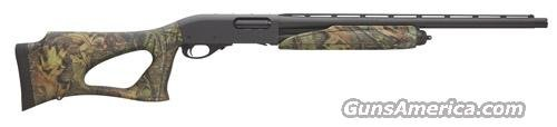 "81114 Remington 870 Express Magnum w/Shur shot - 12 gauge - 21""  Guns > Shotguns > Remington Shotguns  > Pump > Hunting"