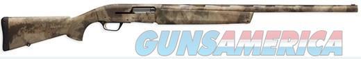 "SALE 011669205 Browning Maxus 26"" 3.5"" ATACS AU - 12 gauge  Guns > Shotguns > Browning Shotguns > Autoloaders > Hunting"