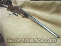 Browning A Bolt White Gold Medallion Octagon - 257 Roberts  Guns > Rifles > Browning Rifles > Bolt Action > Hunting > Stainless