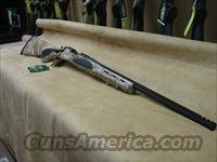 700 vtr223 army camo for sale.