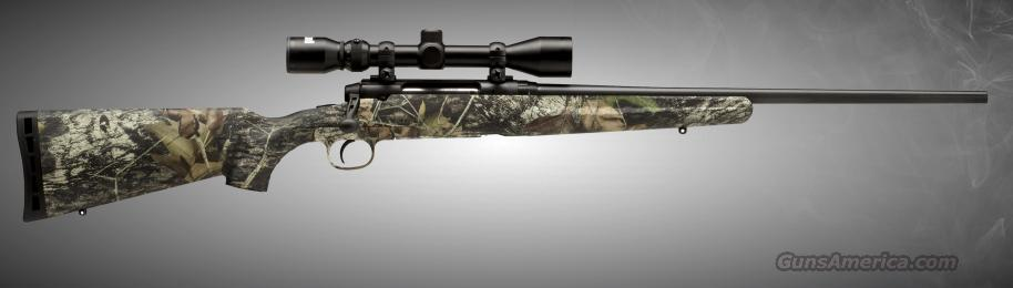 REBATE: 19248 Savage Axis XP Camo Package - 270 Win  Guns > Rifles > Savage Rifles > Standard Bolt Action > Sporting