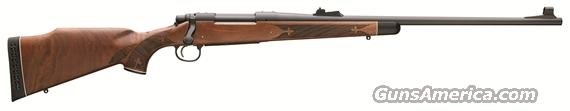 84063 Remington 700 BDL 50th Anniversary - 7mm Rem Mag  Guns > Rifles > Remington Rifles - Modern > Model 700 > Sporting