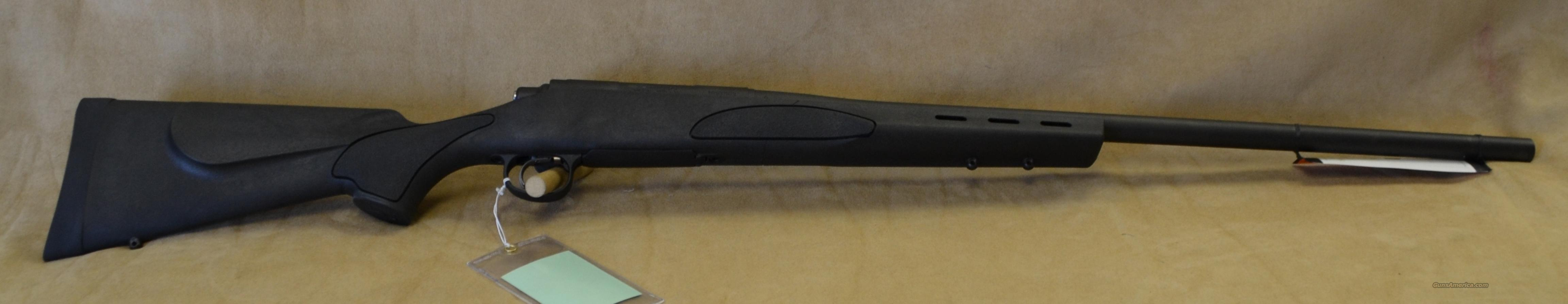 84228 Remington 700 SPS Varmint LEFT HAND - 243 Win  Guns > Rifles > Remington Rifles - Modern > Model 700 > Sporting