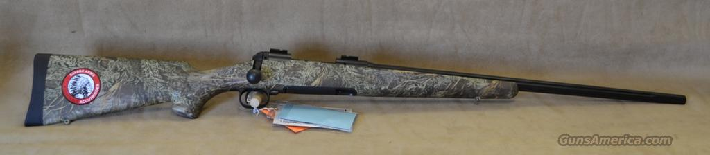 18888 Savage Model 10 Predator Hunter Max 1 DBM - 22-250  Guns > Rifles > Savage Rifles > Accutrigger Models > Sporting