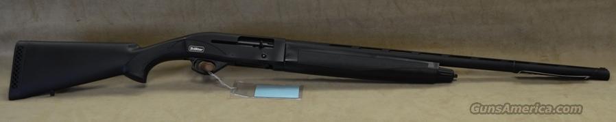 "24105 Tristar Viper G2 Black 28"" - 12 gauge  Guns > Shotguns > Tristar Shotguns"