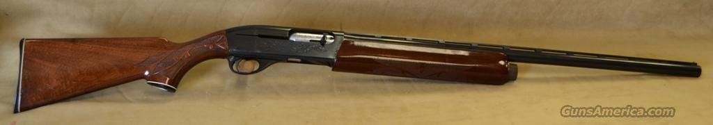 Remington 1100 Skeet - 12 gauge - Used - Consignment  Guns > Shotguns > Remington Shotguns  > Autoloaders > Trap/Skeet