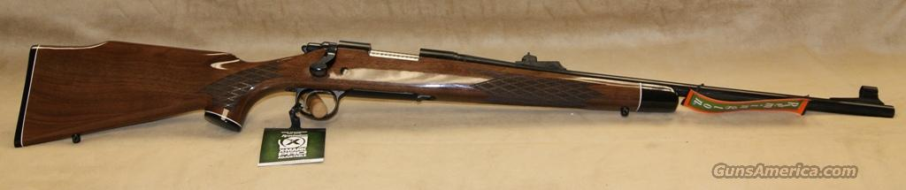 25787 Remington Model 700 BDL - 243 Win  Guns > Rifles > Remington Rifles - Modern > Model 700 > Sporting