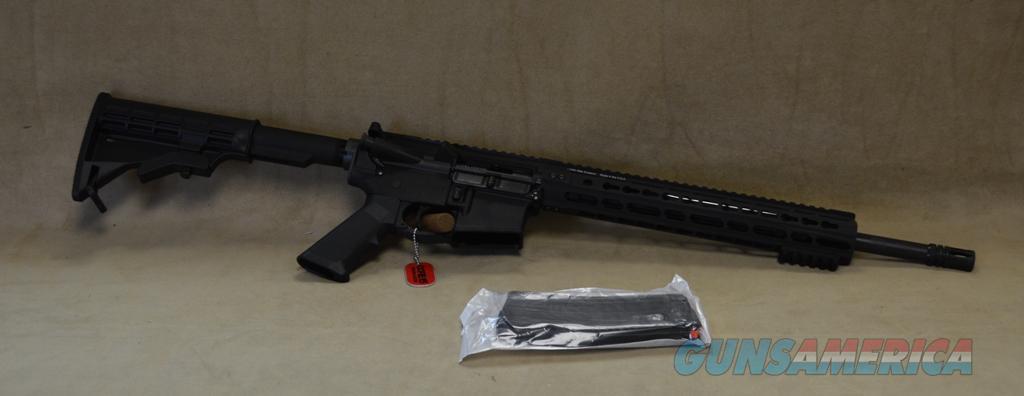11881 Core 15 M4 Scout Keymod - 223 Rem / 5.56mm  Guns > Rifles > CZ Rifles