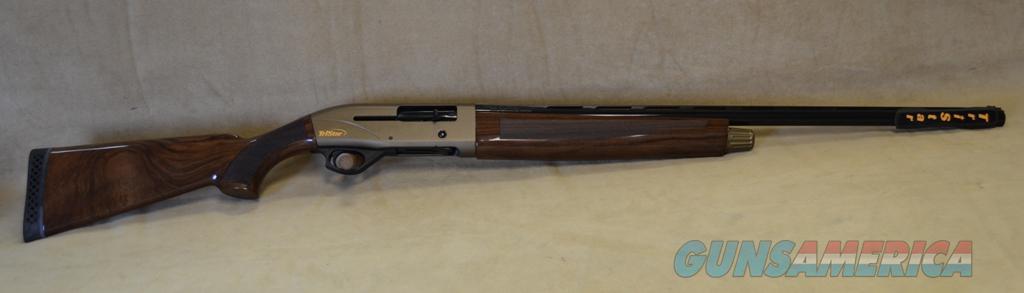 "24171 TriStar Viper G2 Bronze 28"" - 12 Gauge  Guns > Shotguns > Tristar Shotguns"