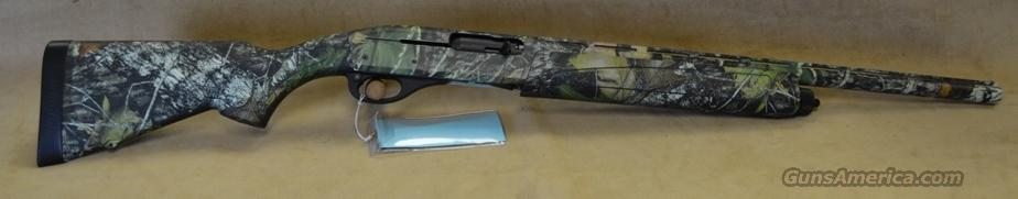 SALE 83630 Remington 1187 Sportsman Camo Compact - 20 gauge  Guns > Shotguns > Remington Shotguns  > Autoloaders > Hunting