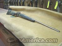 Remington 700 XCR RMEF 25th Anniversary - 30-06  Guns > Rifles > Remington Rifles - Modern > Model 700 > Sporting