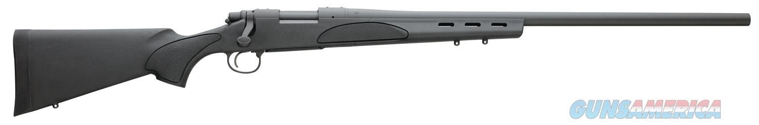 $75 rebate 84216 Remington Model 700 SPS Varmint - 22-250  Guns > Rifles > Remington Rifles - Modern > Model 700 > Sporting