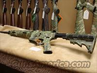 Remington Model R15 VTR Predator Carbine Collapsible Stock - 223 Rem  Guns > Rifles > Remington Rifles - Modern > Non-Model 700