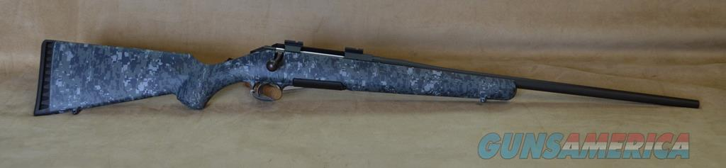 SALE 6911 Ruger American Navy Digital Camo Exclusive - 308 Win  Guns > Rifles > Ruger Rifles > American Rifle