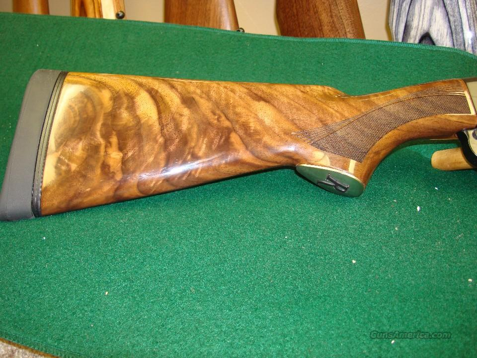 Remington 1100 G3 - 20 gauge  Guns > Shotguns > Remington Shotguns  > Autoloaders > Hunting