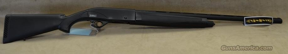 "24165 Tristar Viper G2 Black Left Hand 28"" - 12 gauge  Guns > Shotguns > Tristar Shotguns"