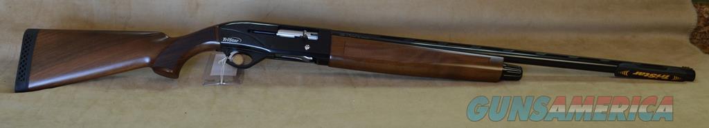 "24100 Tristar Viper G2 Wood 28"" - 12 gauge  Guns > Shotguns > Tristar Shotguns"