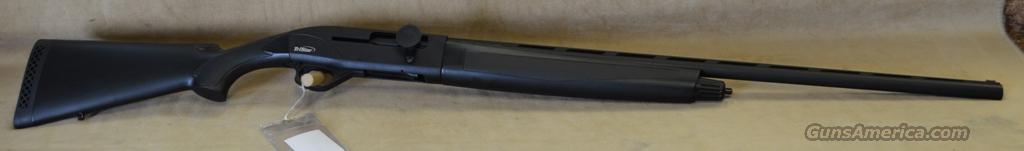 "24107 Tristar Viper G2 Black 28"" - 20 Gauge  Guns > Shotguns > Tristar Shotguns"