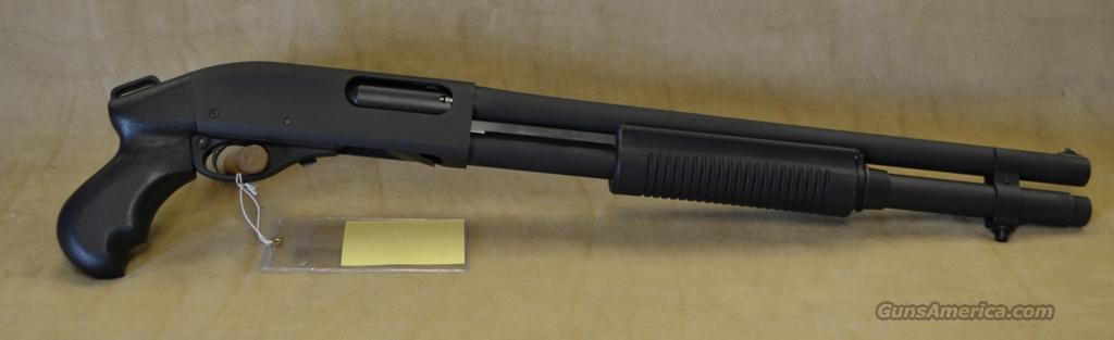 emington single girls Single shot pistols - gunbrokercom.