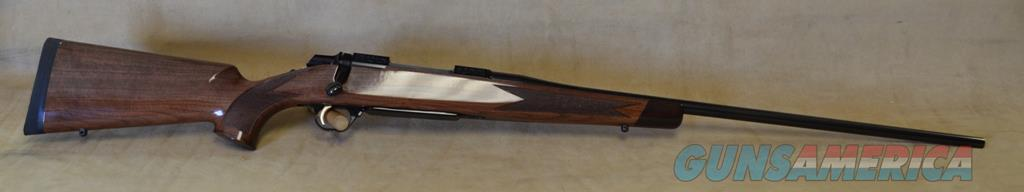Browning A Bolt II Medallion - 270 Win - New in box - Consignment  Guns > Rifles > Browning Rifles > Bolt Action > Hunting > Blue