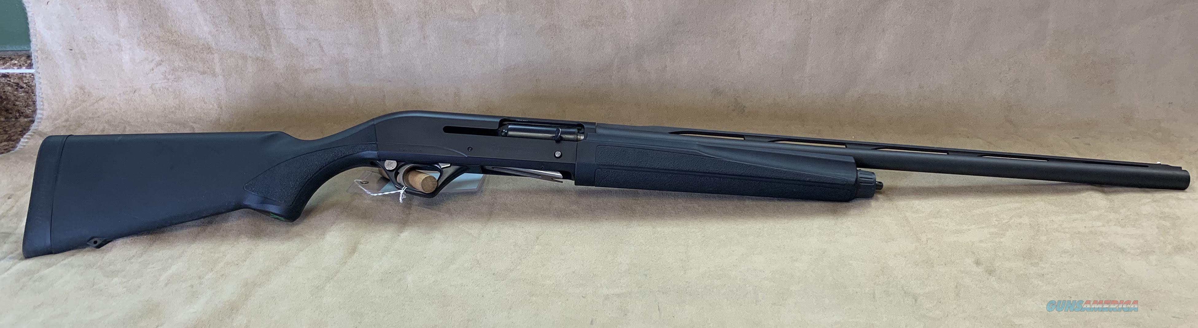 "81046 Remington Versamax Sportsman 26"" - 12 gauge USED  Guns > Shotguns > Remington Shotguns  > Autoloaders > Hunting"