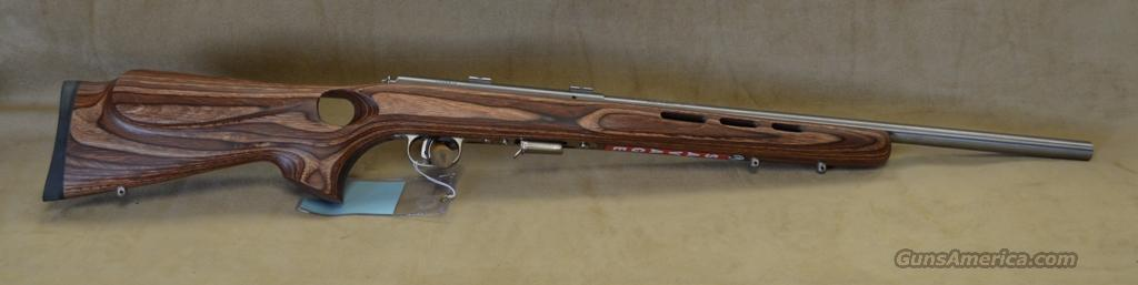 96210 Savage 93 R17 BTVLSS - 17 HMR  Guns > Rifles > Savage Rifles > Accutrigger Models > Sporting