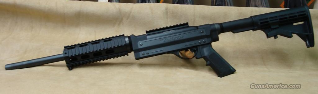 Remington speedmaster 552 key generator