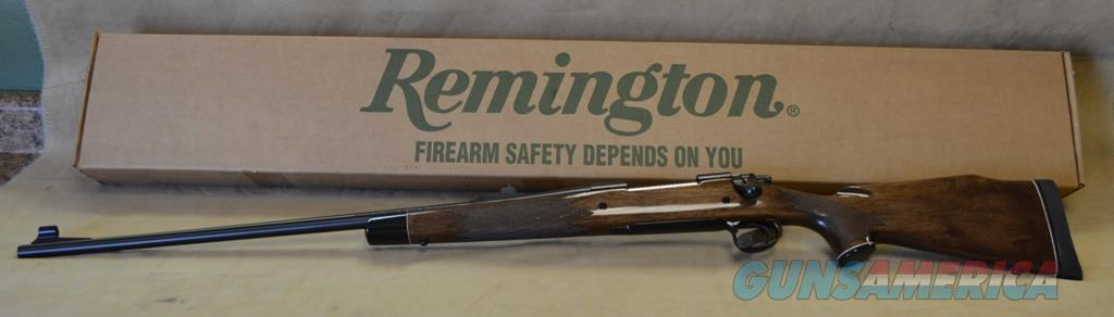 Remington 700 BDL Left Hand - 7mm RUM - NIB - Consignment  Guns > Rifles > Remington Rifles - Modern > Model 700 > Sporting
