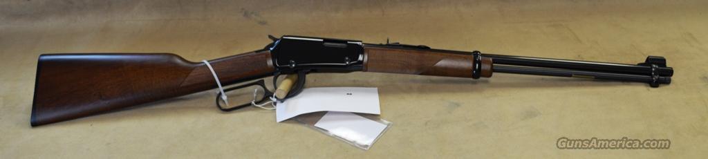 H001M Henry Lever Rifle - 22 Mag  Guns > Rifles > Henry Rifle Company