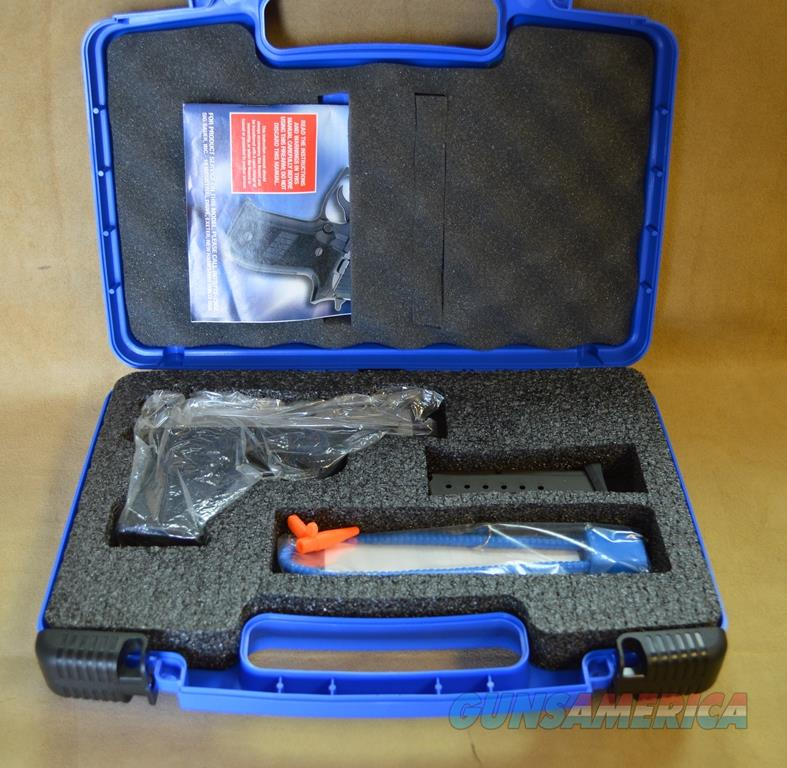 Sig Sauer P239 SAS 2tone - 40 S&W - As New in box - Consignment  Guns > Pistols > Sig - Sauer/Sigarms Pistols > P239