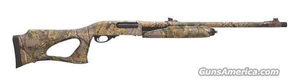 81061 Remington 870 SPS Super Mag Turkey TH - 12 gauge  Guns > Shotguns > Remington Shotguns  > Pump > Hunting