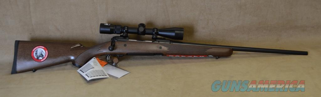 19718 Savage 110 Trophy Hunter XP Wood Package - 270 Win  Guns > Rifles > Savage Rifles > Standard Bolt Action > Sporting