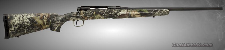 19241 Savage Axis Camo - 270 Win  Guns > Rifles > Savage Rifles > Standard Bolt Action > Sporting