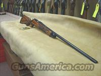 Remington 700 CDL Boone & Crockett - 270 WSM missing roll stamp  Guns > Rifles > Remington Rifles - Modern > Model 700 > Sporting