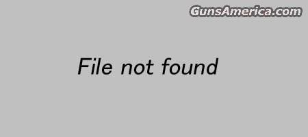 Remington  700  LSS  270 Win  Guns > Rifles > Remington Rifles - Modern