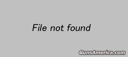 Remington 742   BDL   30-06  Guns > Rifles > Remington Rifles - Modern