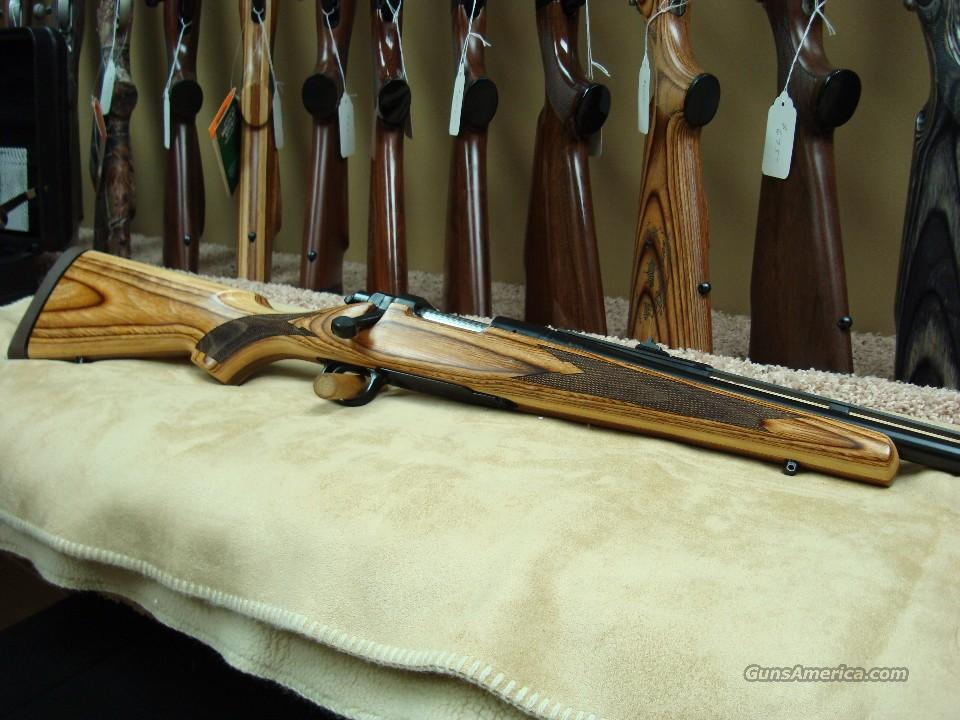 Rem.  673  Guide Gun  6.5 Mag  Guns > Rifles > Remington Rifles - Modern > Non-Model 700