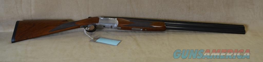 "SALE 4191 Ruger Red Label 28"" - 12 Gauge - Used  Guns > Shotguns > Ruger Shotguns > Hunting"