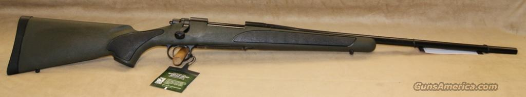 Remington Model 700 XCR II - 30-06  Guns > Rifles > Remington Rifles - Modern > Model 700 > Sporting