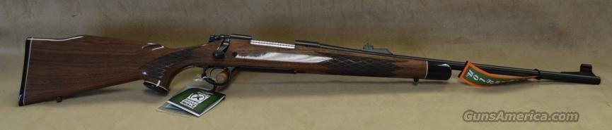 25793 Remington 700 BDL - 30-06  Guns > Rifles > Remington Rifles - Modern > Model 700 > Sporting
