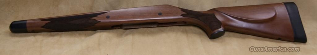 Remington 700 CDL Long Action Standard Replacement Stock #3  Non-Guns > Gunstocks, Grips & Wood