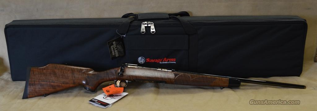Savage Model 10 50th Anniversary - 300 Savage - Consignment - (0920)  Guns > Rifles > Savage Rifles > Accutrigger Models > Sporting