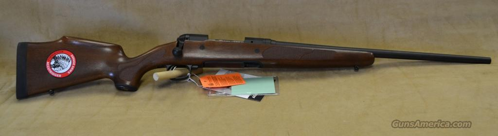 19655 Savage Model 11 Lady Hunter - 243 Win  Guns > Rifles > Savage Rifles > Standard Bolt Action > Sporting