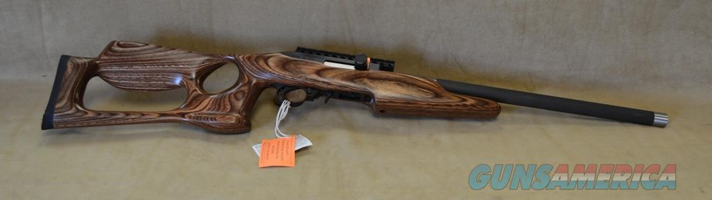 MLR22WMBN Magnum Research Magnum Lite - Barracuda Nutmeg - 22 Mag  Guns > Rifles > MN Misc Rifles
