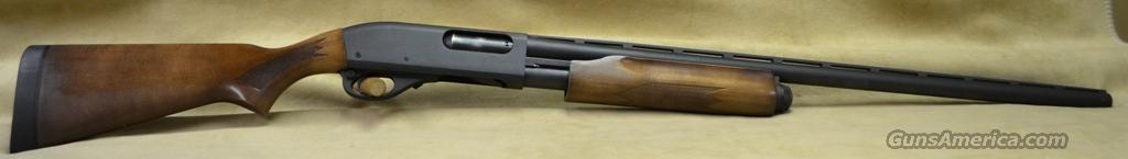 Remington 870 Express Magnum Hardwood - 12 gauge - Consignment  Guns > Shotguns > Remington Shotguns  > Pump > Hunting